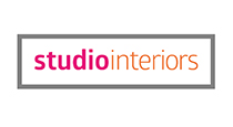 Studio Interiors Logo 2