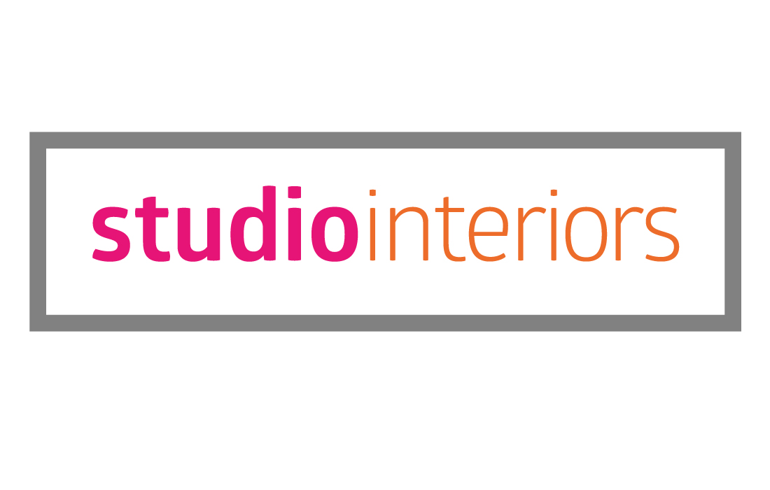 Studio Interiors Logo 1